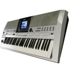 Picture for category Music equipment