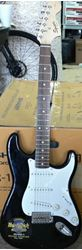 Picture of SQUIER STRAT BY FENDER GUITAR