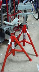Picture of 2 RIGID TRIPODS VJ-99 RJ-99