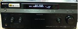 Picture of SONY STR-DA5300ES RECIEVER