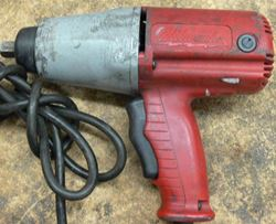 Picture of MILWAUKEE 9066 IMPACT-WRENCH