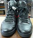 Picture of GUCCI HIGH TOPS SNEAKERS SIZE 13
