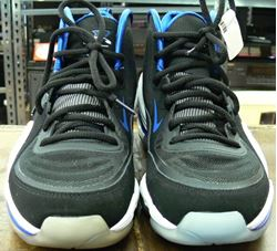 Picture of NIKE AIR PENNY V SIZE 8.5 SNEAKER