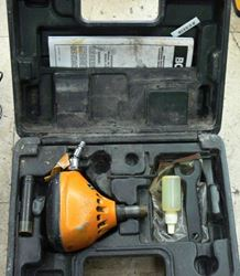 Picture of BOSTITCH PALM NAILER PN100