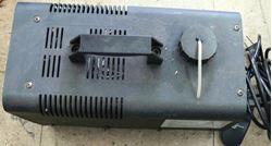 Picture of HESHAN LIDE ELECTRONIC ENTERPRISE CO FOGGER FM-400P MACHINE