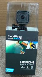 Picture of GOPRO HERO 4 SESSION