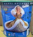 Picture of 1994 HOLIDAY BARBIE DOLL