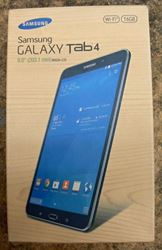 Picture of SAMSUNG SM-T330NU GALAXY TAB4