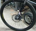 Picture of K2 CRUSH MOUNTAIN BICYCLE