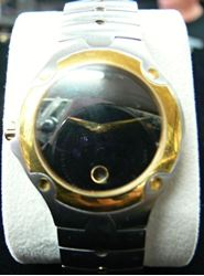 Picture of MOVADO SE SPORTS EDITION WATCH