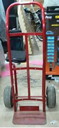 Picture of DAYTON HANDTRUCK 2W179A