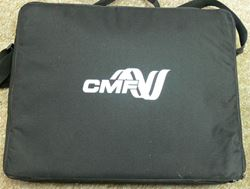 Picture of CMF SPINALOGIC BONE GROWTH STIMULATOR