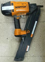 Picture of BOSTITCH N88WWB CLIPPED HEAD FRAMING NAILER