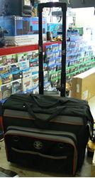 Picture of KLEIN TOOLS TRADESMAN PRO ORGANIZER ROLLING TOOL BAG