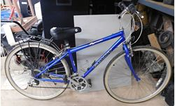 """Picture of GIANT CYPRESS BICYCLE 15.5"""""""