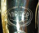 Picture of  JUPITER SAXOPHONE JAS-769-767