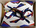 Picture of AIR JORDAN 7 RETRO SIZE 9