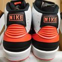 Picture of AIR JORDAN 2 RETRO SIZE 8.5
