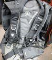 Picture of HENDERSON DIVE WEAR AQUA LUNG SCUBA PRO 195 EN250 FOURTH ELEMENT XL
