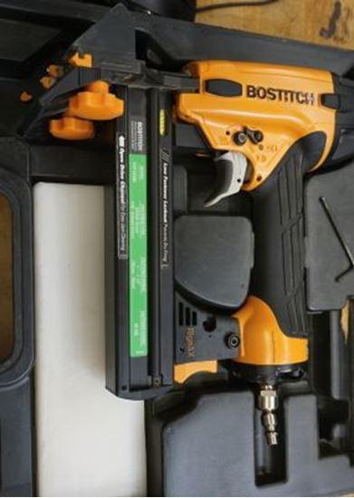 Picture of Bostitch-EHF1838K-18ga-Engineered-Hardwood-Flooring-Stapler