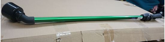 """Picture of  Dramm DRAMM 