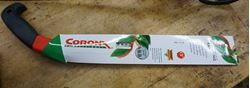 Picture of Corona Razor Tooth Pruning Saw, 13 Inch Curved Blade, RS 7120 NEW