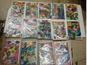 Picture of LOT 14 X FACTOR MARVEL COMICS