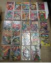 Picture of LOT 24 MARVEL ROM COMICS COLLECTIBLE