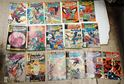 Picture of LOT 16 MARVEL COMICS THE SPECTACULAR SPIDER MAN