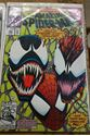 Picture of LOT 3 MARVEL COMICS THE AMAZING SPIDER MAN 362 MAY 1992; 363 JUNE 1992; 361 APRIL 1992. MINT CONDITION. COLLECTIBLE.