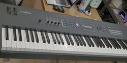 Picture of KEYBOARD YAMAHA MX88 WITH POWER CORD