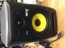 Picture of KRK Speaker rokit 6 rgp2 Used Tested 852708-2